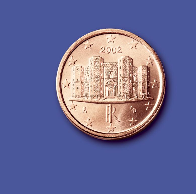Roulette da 1 centesimo